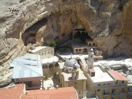 maaloulastthecla_from_top_of_rock_448